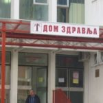 Računi blokirani domovima zdravlja u Ljubinju i Berkovićima, bolnice uredne platiše