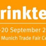 Sajam pića i tečne hrane od 16. do 20 septembra u Minhenu