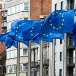 Neuvjerljivost zagovornika štednje na samitu EU