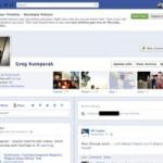 Nipošto ne klikćite na ove linkove na Fejsbuku