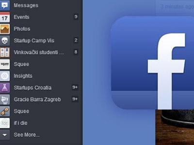 fejsbuk