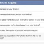 Zaustavite automatsko tagovanje na slikama