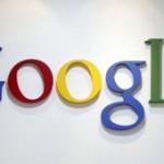 Google kažnjen zbog neovlašćenog prikupljanja podataka