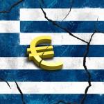 Ojtinger: Grčkoj će trebati nova pomoć