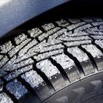 Češke gume za evropske traktore
