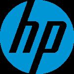 """HP i LG se """"bacili"""" na smart časovnike"""