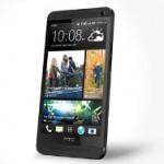 HTC do guše u problemima