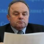 Obustavljena istraga protiv Neđe Ilića