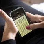 Apple objasnio: Zašto je iPhone najbolji telefon