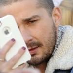 Jeftiniji iPhone: U plastičnom kućištu, bez Retina ekrana
