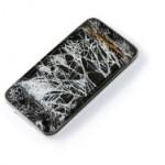 Apple je zamislio drugačiji iPhone: Bacite ga o pod, neće se razbiti