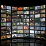 Ericsson pregovara sa Microsoftom o kupovini IPTV softvera