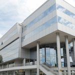 IRB tužila Republiku Srpsku i opštinu Kneževo