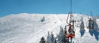 Na Jahorini snižene cijene ski-pasa