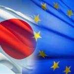 Usporaju evropske privrede, ubrzavaju Japan i Indija