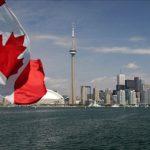 Udvostručen trgovinski deficit Kanade