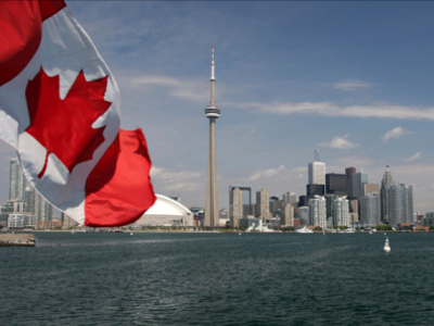 Spajaju se dva kanadska proizvođača đubriva