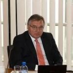 Kozarić: Rješenje u bankama i agenciji za bankarstvo