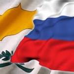 Rusi žele veću ulogu u pregovorima oko kiparske krize