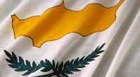 Kipru rok do ponedjeljka