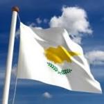 """Kreditni rejting Kipra snižen na nivo """"djelimični bankrot"""""""