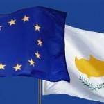 Ministri evrozone sutra o Kipru
