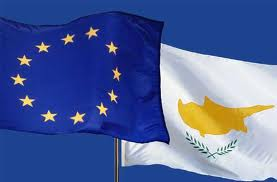 Postignut dogovor o pomoći Kipru