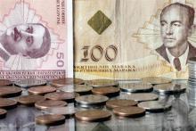 Srpska treba da isplati FBiH 2,2 miliona KM