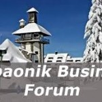 Kopaonik biznis forum od 13. do 15. marta