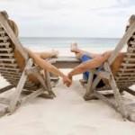 Najtraženije destinacije za ljetovanje Grčka i Turska