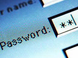 Klasičnim lozinkama dolazi kraj