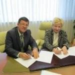 Maida Ibrišagić-Hrstić preuzela dužnost