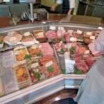 Građani BiH meso kupuju na grame: Teletina češće začin, nego glavno jelo