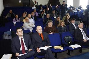 Usvojen program kapitalnih ulaganja u Modriči