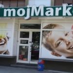 """Risović suvlasnik trgovačkog lanca """"mojMarket"""""""