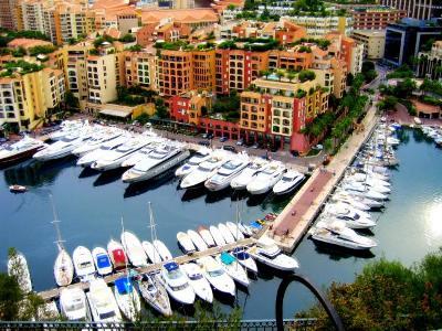 Monako: Sve više milionera traži nekretnine, a prostora nema