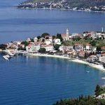 Kvadrat na Jadranu za manje od 500 evra