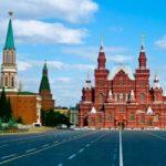 Storčak: Rusija ne mora da se zaduži po svaku cijenu