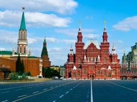 Banke ne učestvuju u poslovima sa ruskim obveznicama?