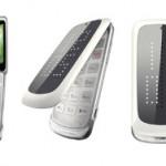 Telefoni koje bi svaka žena voljela da dobije