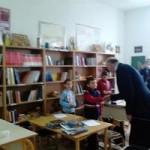 Mutabdžija: Što prije stvoriti uslove za povećanje plata prosvjetarima