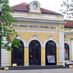 Zgrada Muzeja RS, ipak, upisana kao imovina Autoprevoza