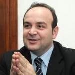 Crna Gora izašla iz deflacije