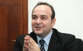 Fabris: Srpski novac se neće vratiti u Srbiju
