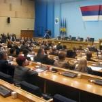 Razmotren Izvještaj o izvršenju budžeta za 2013. godinu
