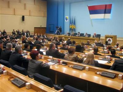 Razmotren revizorski izvještaj o radu Ministarstva poljoprivrede