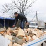 Banjaluka: Počela potražnja za ogrevom, drvo najtraženije
