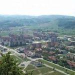 Usvojena informacija o tromjesečnom izvršenju budžeta opštine Ugljevik