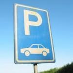 Kanada: Parking prostor najisplativija investicija