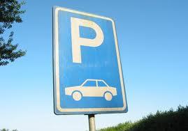U opštini Istočno Novo Sarajevo počinje aktivna naplata parkinga